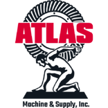 Atlas_PrimaryLogo_Standard-1