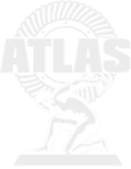 Atlas_Primary_Logo_Single_color_white_notext
