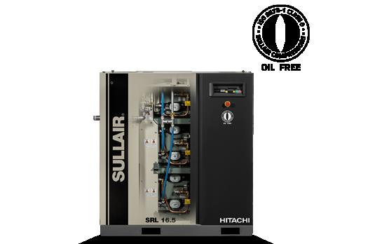 SRL_Sullair_oil-free