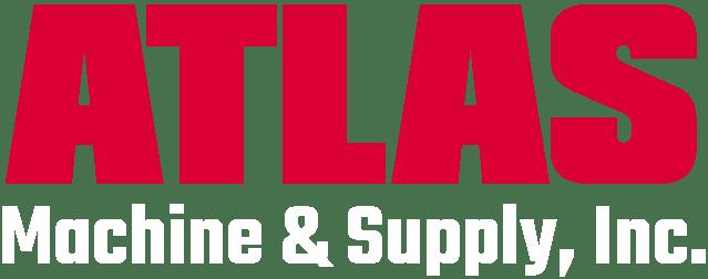 Atlas Machine & Supply, Inc.
