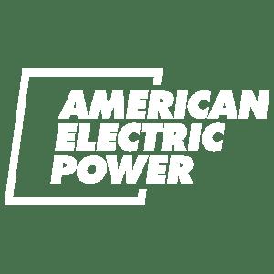AEP_logo_wht