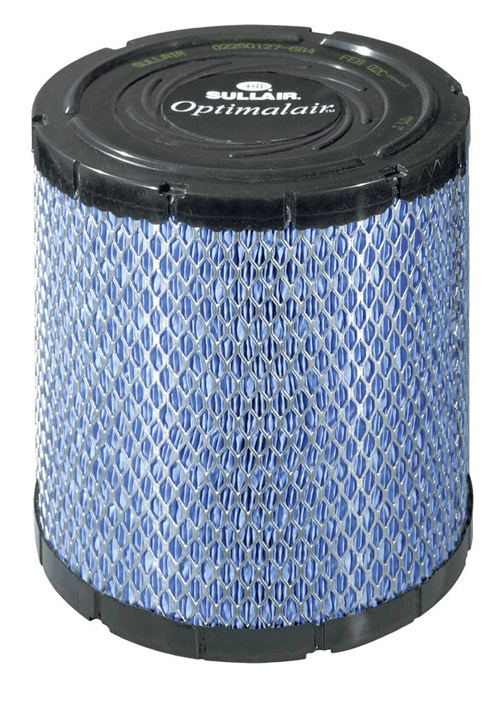 Sullair Optimalair® Inlet Filters