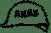 atlas-hardhat-icon