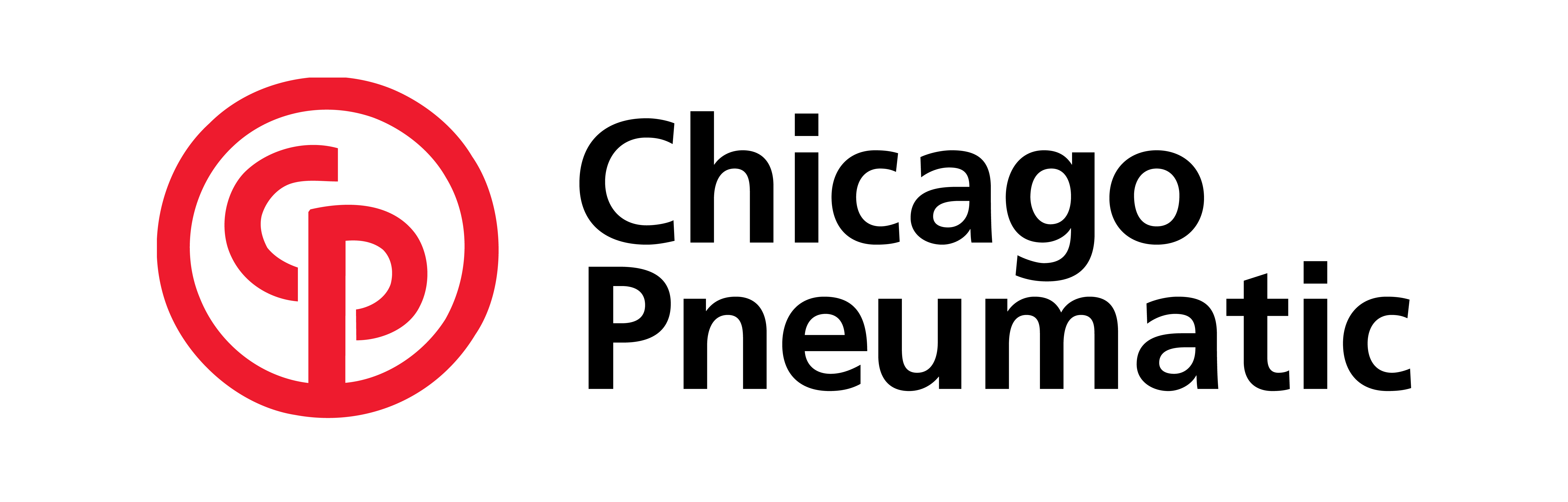 Logo CP Chicago Pneumatic Color_hi res
