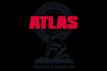 Atlas_Logo_375_250