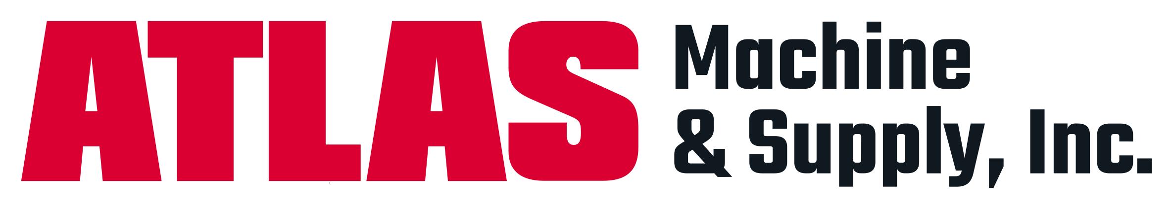 Atlas_Logotype_Horizontal