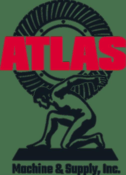 Atlas_PrimaryLogo_Standard