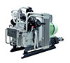 200 to 640 psi Compressors