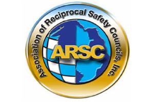 ARSC3-2