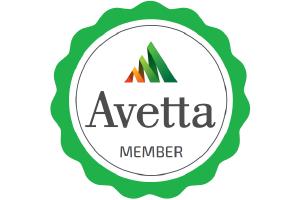 Avetta23