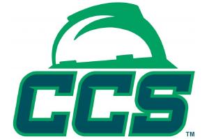CCS32