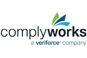 ComplyWorks32