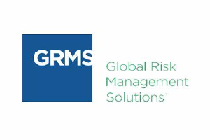 GRMS32