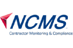 NCMS32