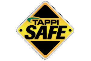 TappiSafe32