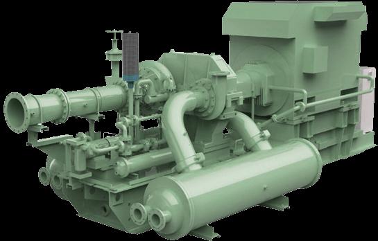 Sullair_F-Series-Centrifugal-2_Oil_Free