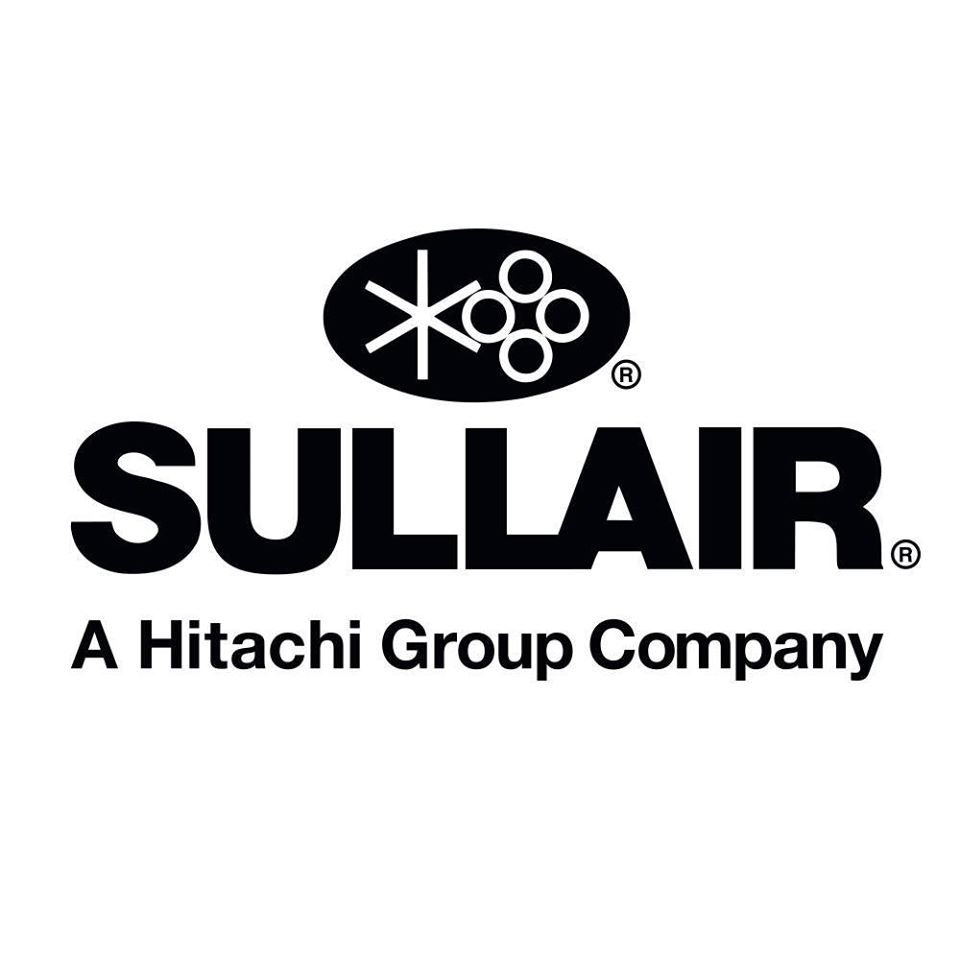 New Sullair Distributor Location