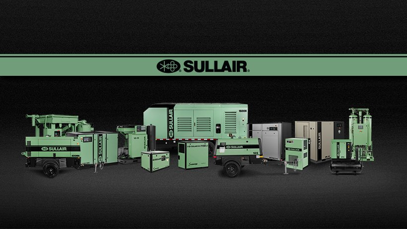Sullair_Cover_FB_820x312_Full Product Line