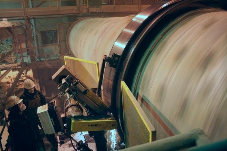 custom-grinding-machine