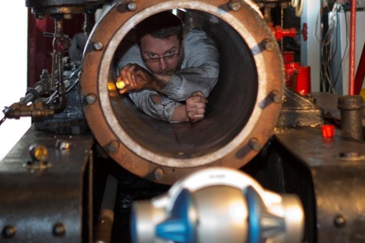 laser-metrology
