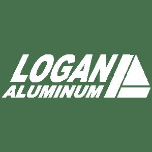 logan_logo_wht
