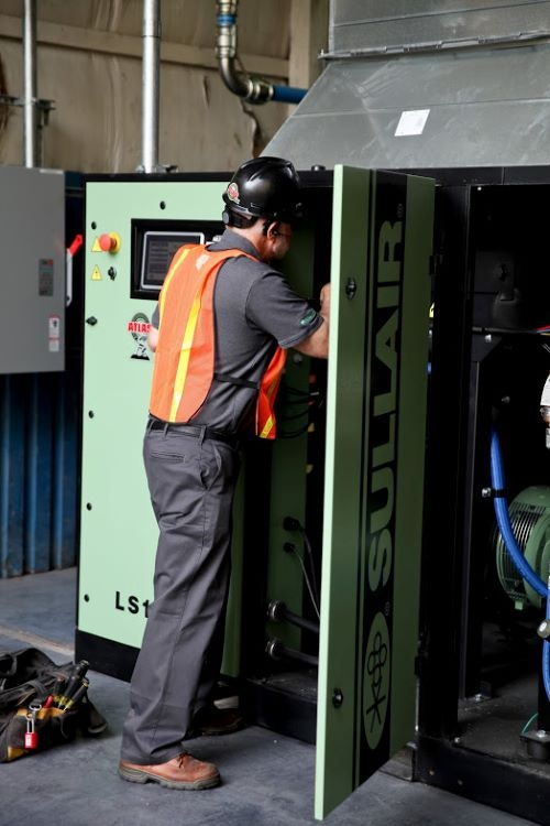 need-help-getting-your-compressed-air-system-operational