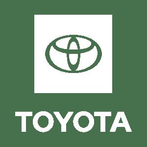 toyota_logo_wht2